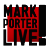 Mark Porter Live